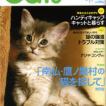 cats200705
