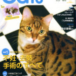 cats200706